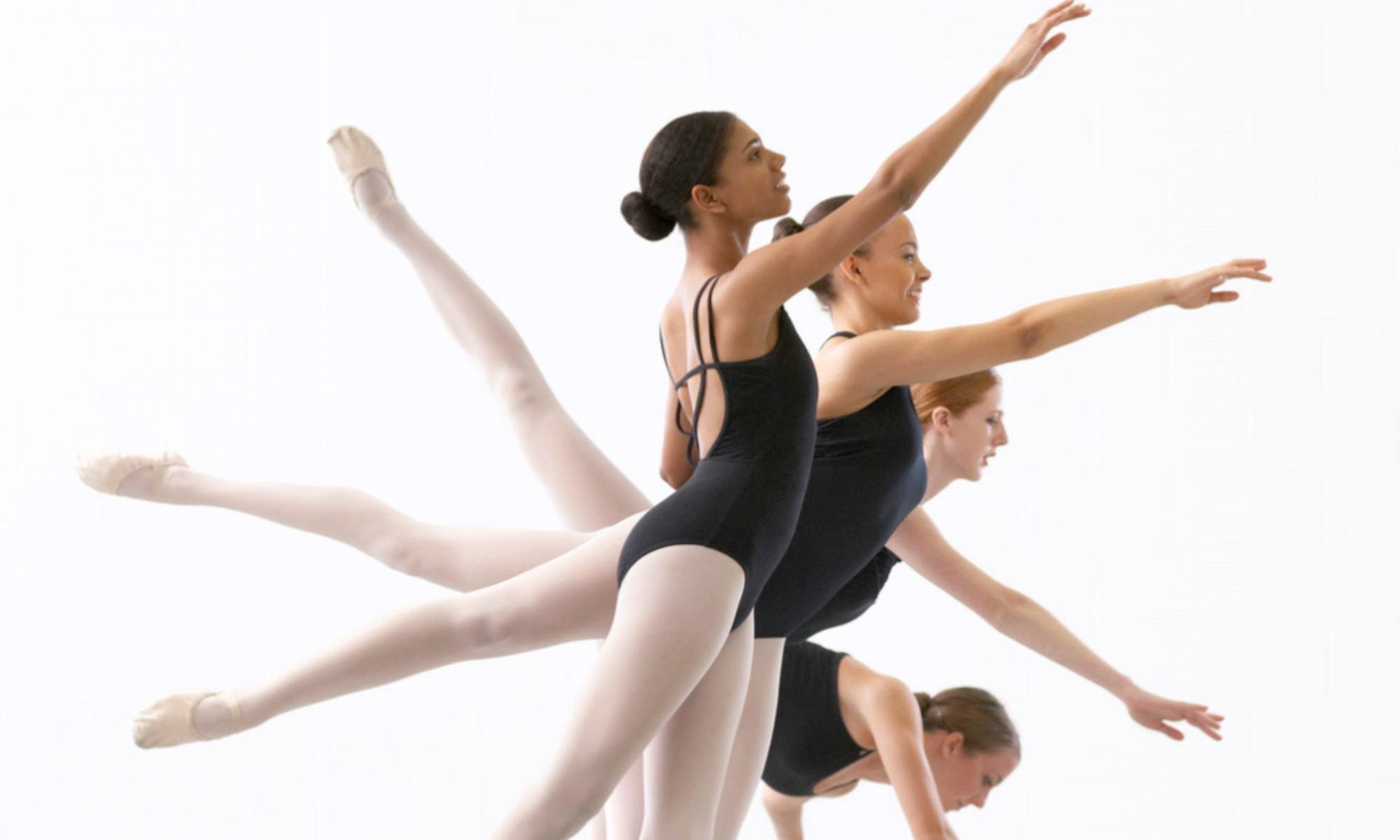 Laud Ballet School